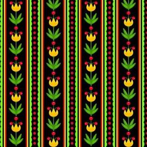 Tulip Coordinate A 3
