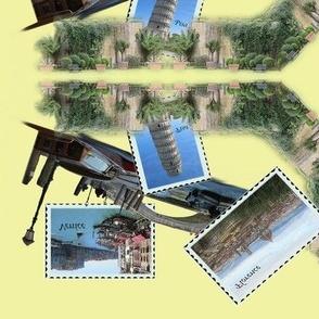 Italypostcard