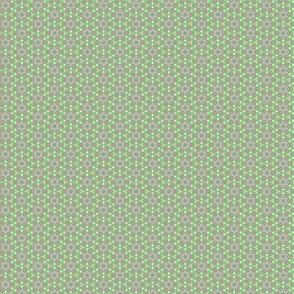 repper_pattern2