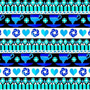 coffeetime_retro_blue