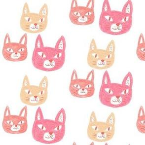 Pastel_kitties