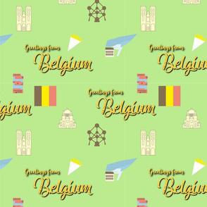 Greetings from Belgium-04