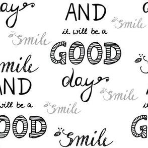 affirmation_smile_150dpi