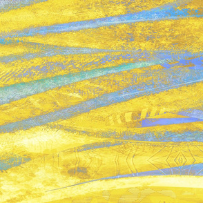 lemon-sky-60in_wave