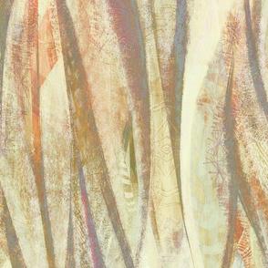 ivory_rust-waves