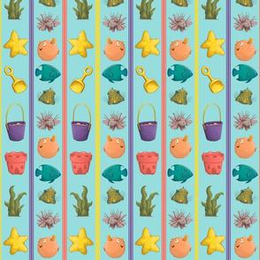 Animal_Alphabets_Fish_Stripes
