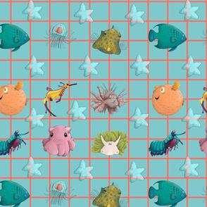 Animal_Alphabets_Grid