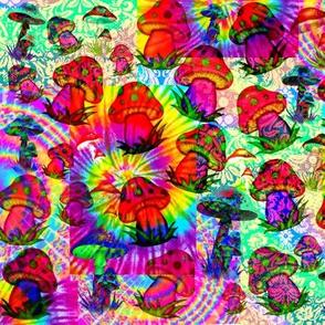 mushroom print (1)