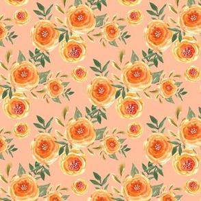 Flower pattern18-