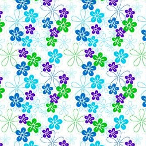 ISLAND COOL! - © PinkSodaPop 4ComputerHeaven.com