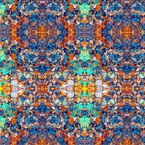 Pattern-170