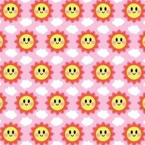 aloha wine on rose