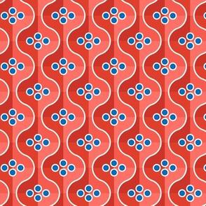 cuatro-4colores-2