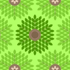 08915181 © a nesting plan