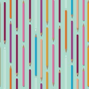 Art Tronix Linear Medium