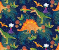 Dinoriffic-Large