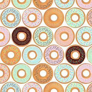 DoughnutDelight