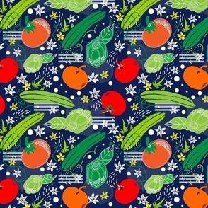 salad veggies png-01