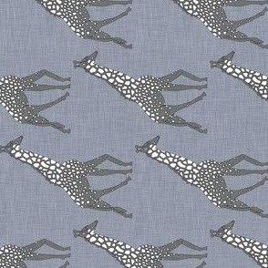 giraffe_safari rotated