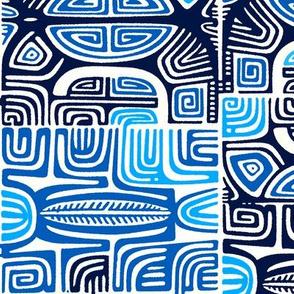 Marquesan 7d