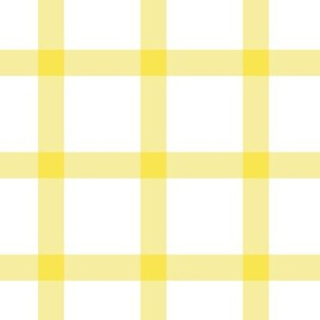 Yellow-Gingham 2.5x2.5