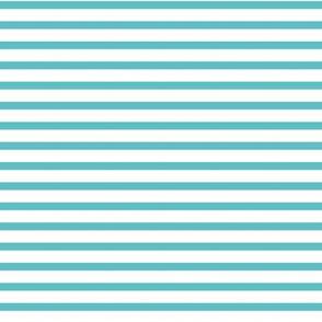 Green Stripe 1x1.36