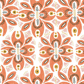 Boho_pattern2