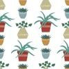 Pottedplant-tutorial-repeat-01