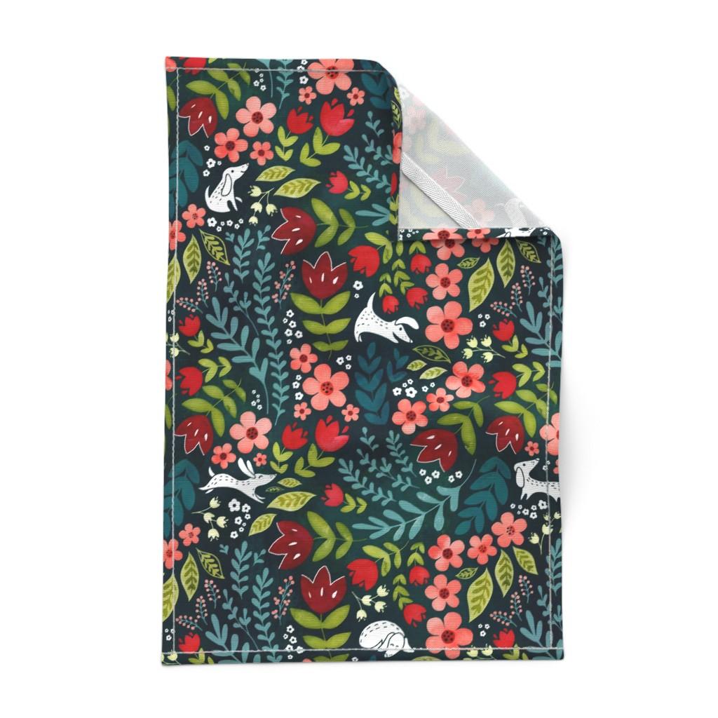 Tea_Towels_cornerfold