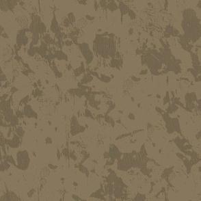 Textured Brown - Allstar Sports Collection