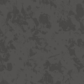 Textured Black - Allstar Sports Collection