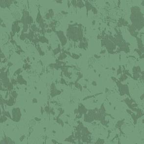 Textured Green - Allstar Sports Collection