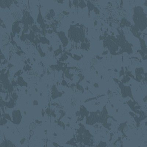 Textured Navy - Allstar Sports Collection
