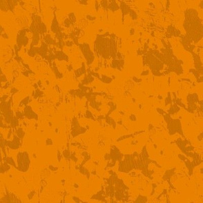 Textured Orange - Allstar Sports Collection