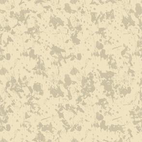 Textured Cream - Allstar Sports Coordinate