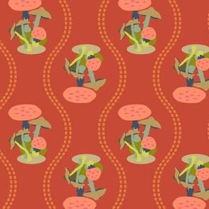 Mushrooms 2 Tomato-01