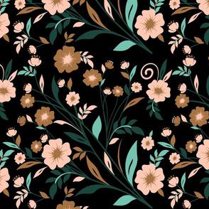 flower-spoonflowe1r