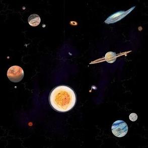 CoR-Planets (1)