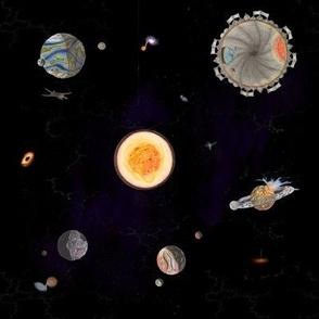 CoR-Planets (2)
