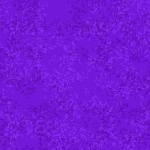 Granite purple