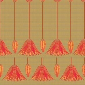 lotus_coral-rust-deco