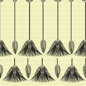 lotus_papyrus_ivory