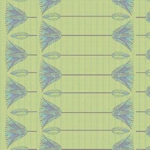 lotus_green-blue_deco