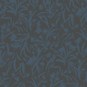 Rudbeckia Charcoal Blue-01