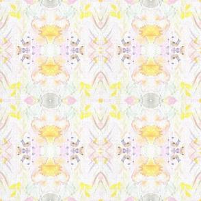 sunwashed floral 3 linen