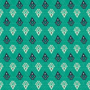 Jac-Slade-Aztec-Jewel-green