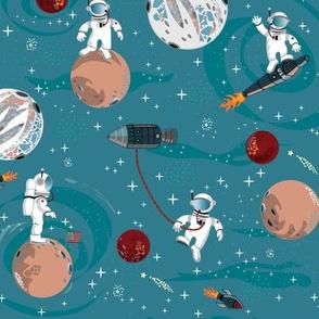 Moon-Landing-Boy-wonder-450