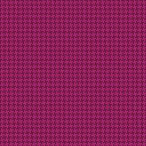 Pinwheels M Mulberry