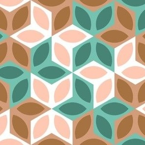 08966585 : chevron1x : spoonflower0505