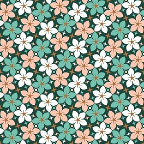 08966798 : S43CVflora : spoonflower0505